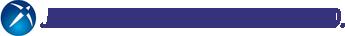 Jong Hap Consulting Pte. Ltd. 종합컨설팅 싱가포르
